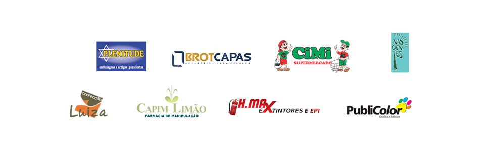 https://www.gappabrotassp.org.br/wp-content/uploads/2017/08/apoiadores-4.jpg